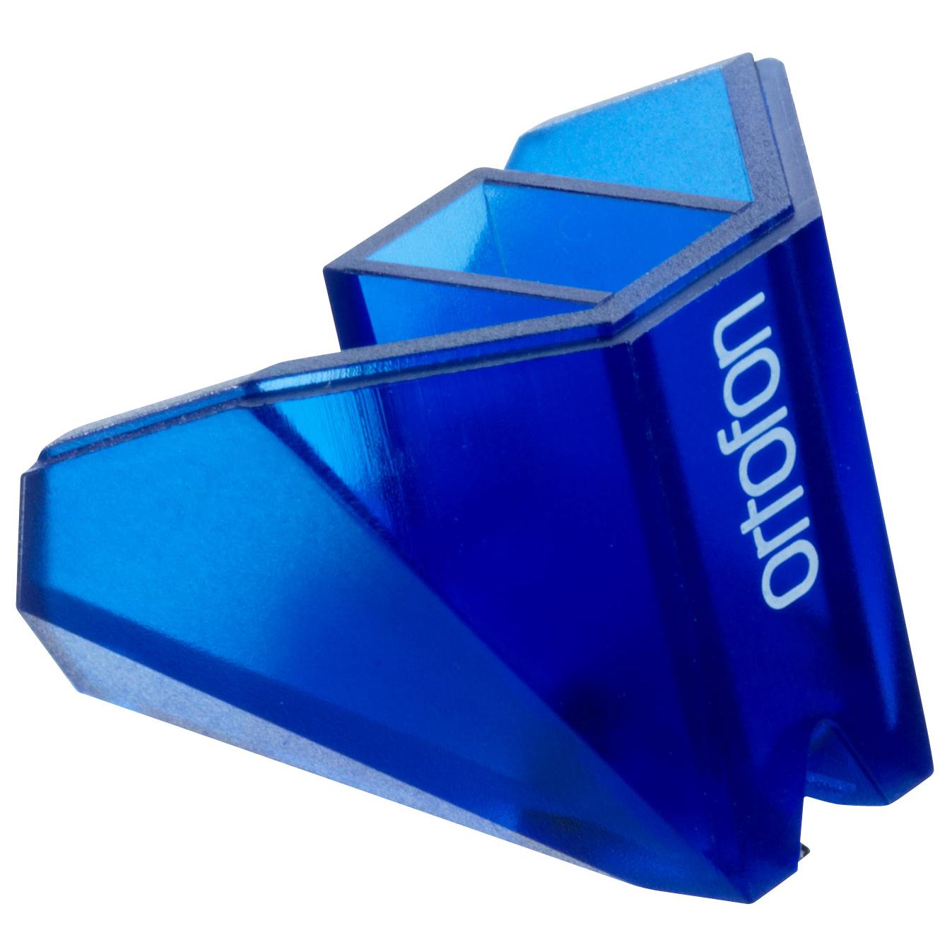 Ortofon 2M Blue naald/ vervaningsnaald
