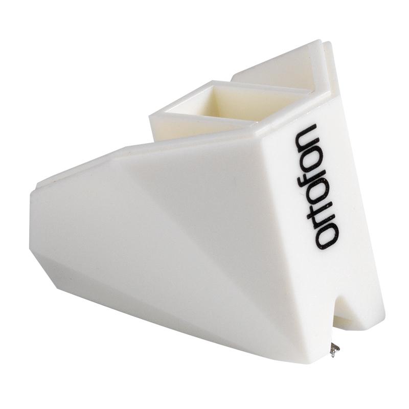 Ortofon 2M Mono naald/ vervaningsnaald