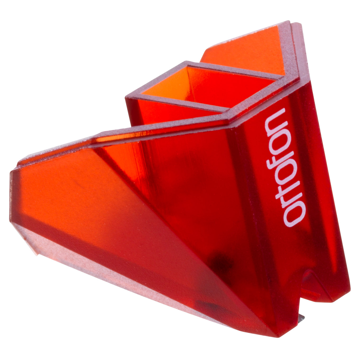 Ortofon 2M Red naald/ vervaningsnaald