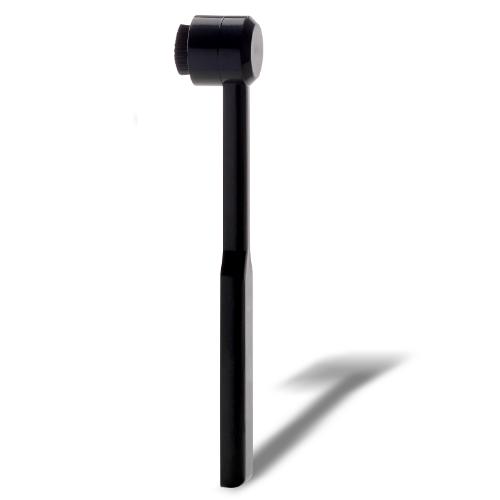 Ortofon carbon brush naaldborstel small