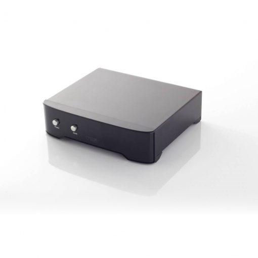 Rega Neo TT PSU platenspeler voeding