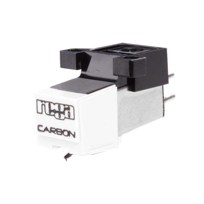Rega Carbon MM platenspeler element