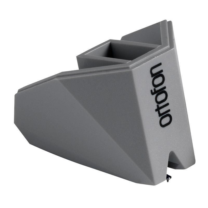 Ortofon 2M 78 naald/ vervaningsnaald
